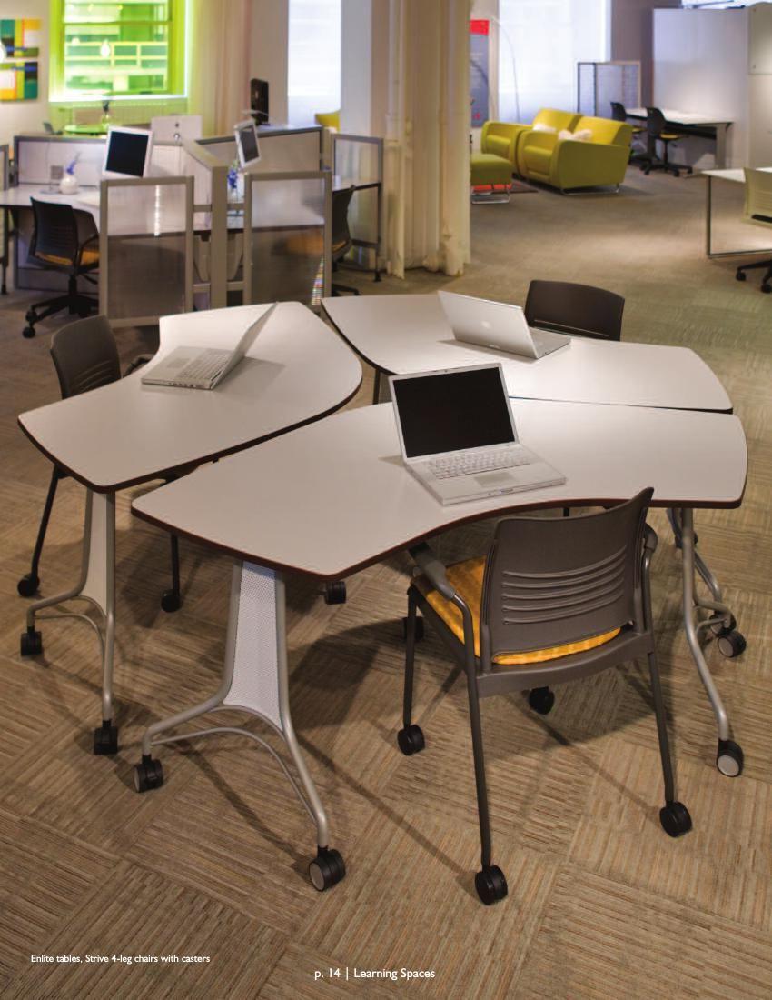 K 12 Solutions Catalog Chair Design Pinterest Catalog