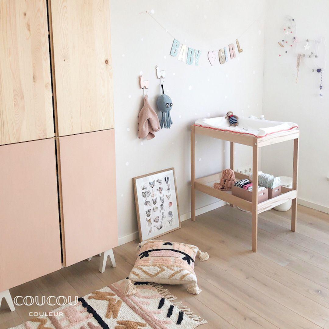 Ikea Ivar Hack Kinderzimmer Babyzimmer dekor, Ikea ivar