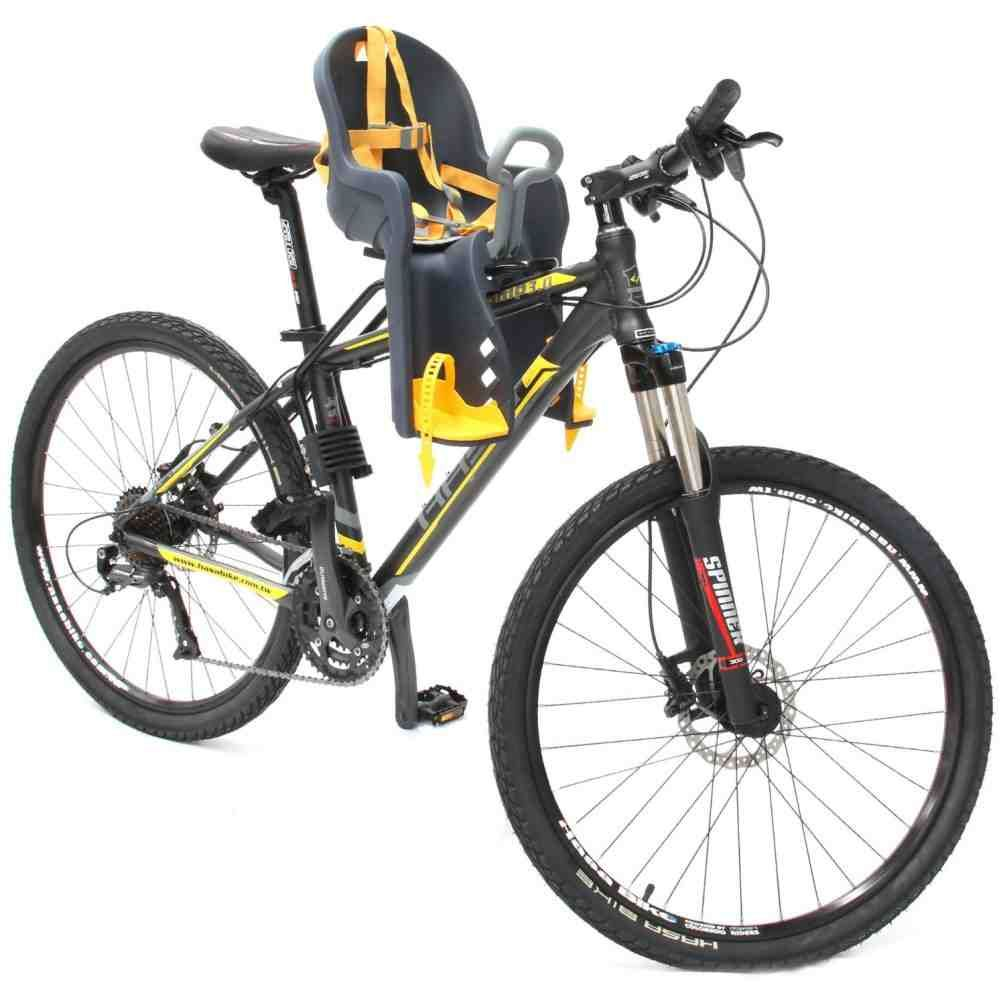 Best Baby Bike Seat Baby Bike Child Bike Seat Baby Bicycle