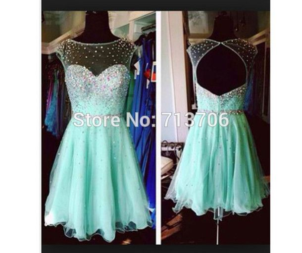 formal dresses for teenagers 2015 - Google Search | Cute Dresses ...
