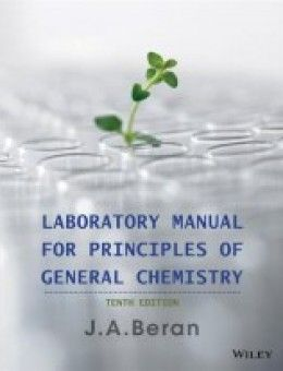 Laboratory manual for principles of general chemistry 10th edition laboratory manual for principles of general chemistry 10th edition free ebook download fandeluxe Images