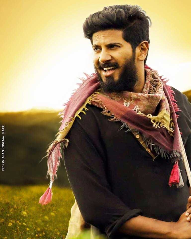 2603-Dulquer Salmaan as Charlie new look Charlie Malayalam   Cute actors, Actor photo, Actors images