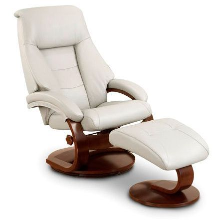 Our Best Living Room Furniture Deals Recliner With Ottoman Swivel Recliner Leather Chair With Ottoman Leather swivel recliner with ottoman