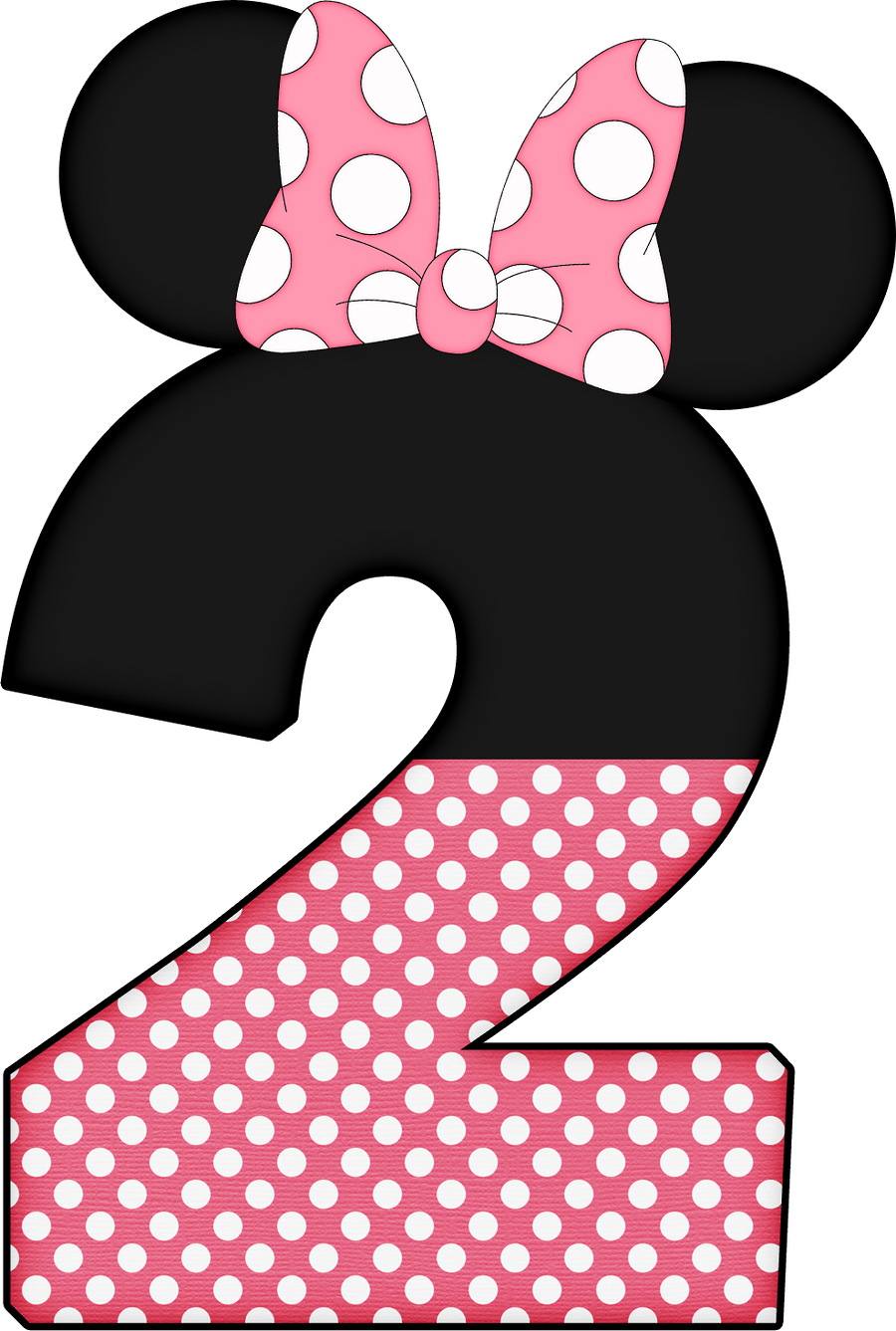 Pin By October Moon On Letters And Numbers Mickey Mouse