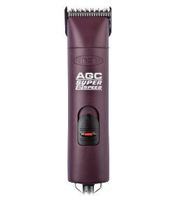 Amazon Com Andis Agc2 Proclip Super 2 Speed 120v Detachable Blade
