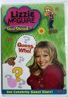 NEW Sealed Lizzie McGuire: Star Struck (DVD 2004) #Movies #lizziemcguire