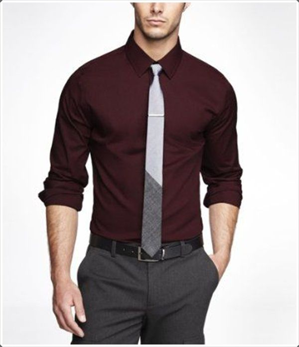 100 Best Dress Pants For Men To Look Dashing Dress Mens Dress