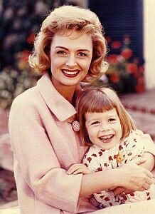 Ideas to about donna reed january the donna