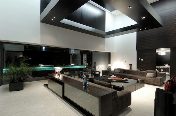 One of the most beautiful houses   ve ever seen interiordesign architecture also rh pinterest