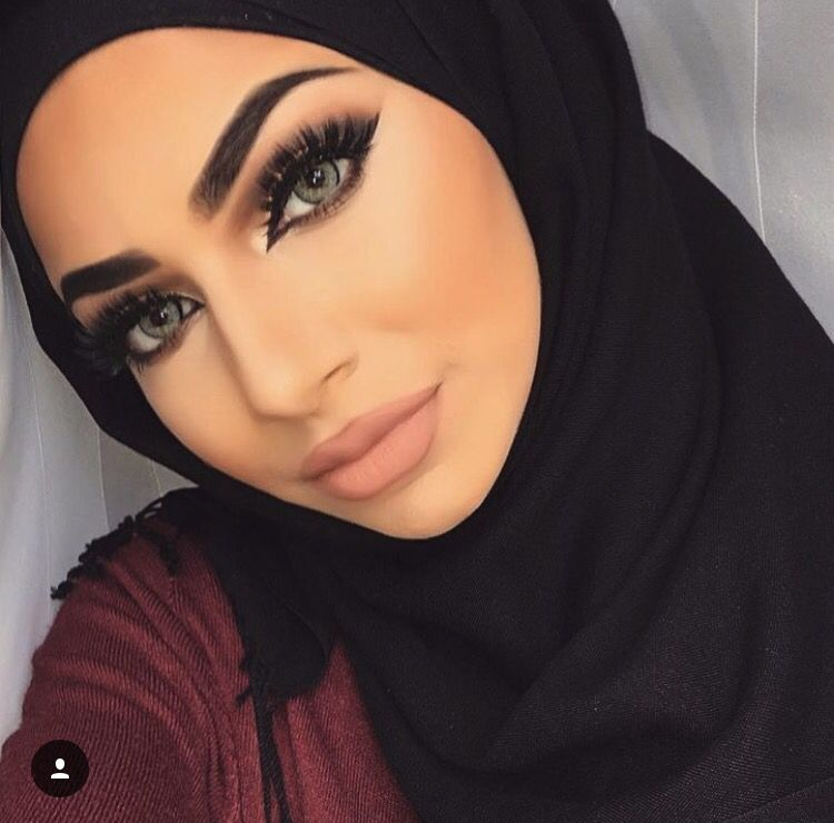 Pin By Hope Najera On Hijab In 2019-1677