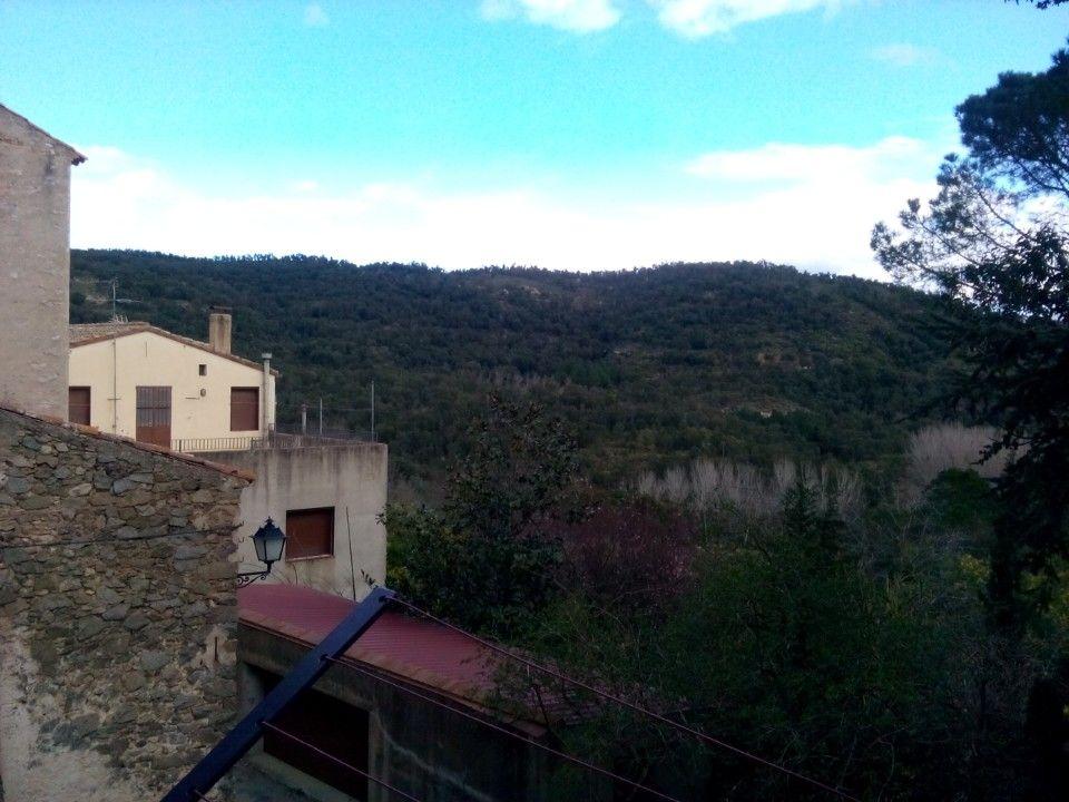 Darnius en Cataluña