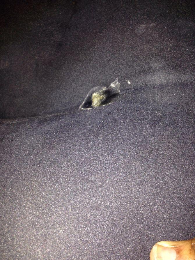 Patch a Leak in an Air Mattress DIY and Crafts Air
