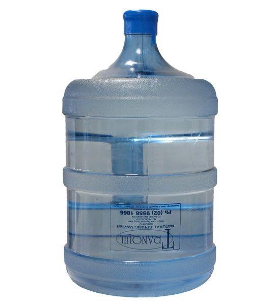 Best 25 bottled water delivery ideas on pinterest for Diy mineral water bottle