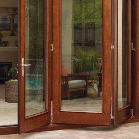 Patio Doors Jeld Wen Doors Windows Meek S Lumber Hardware Folding Patio Doors Patio Doors French Doors