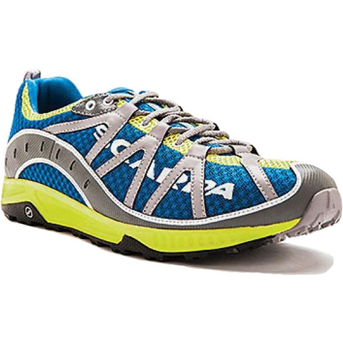 Scarpa Spark Trail Running Shoe (Men's) Trail Running
