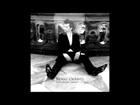 Always On My Mind (Audiophiles Music) 24-bit Audio - YouTube