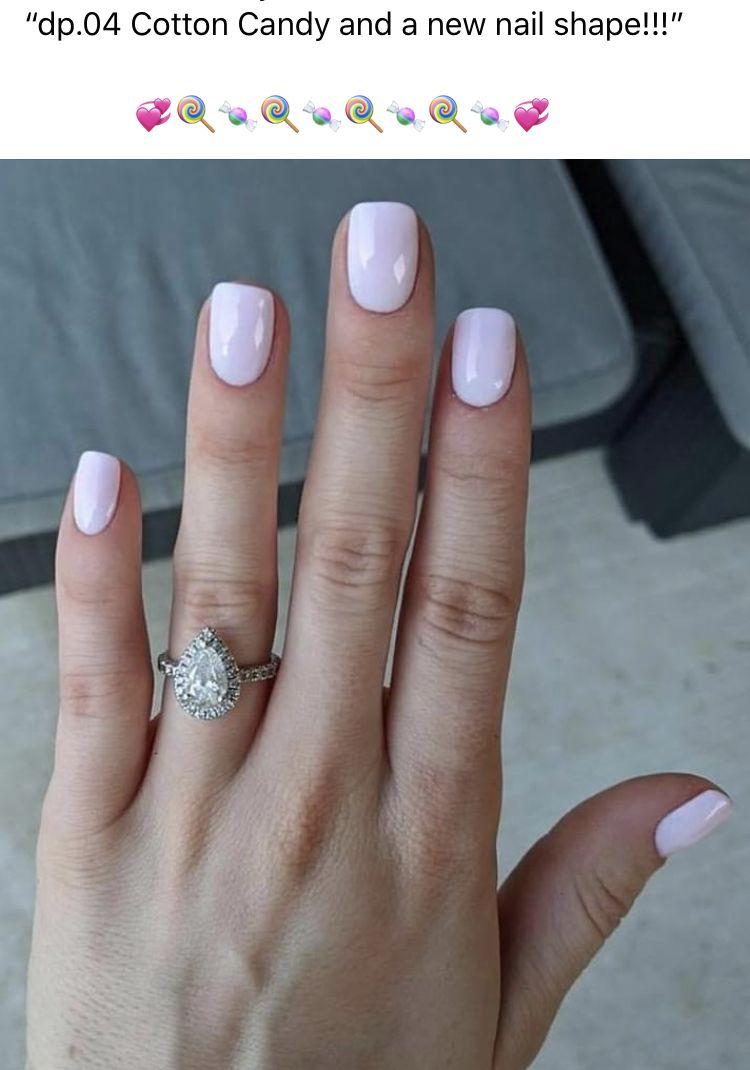 d774684ad8c5bcdba0a57c3d3b092152 - How Much Does It Cost To Get Dipped Nails