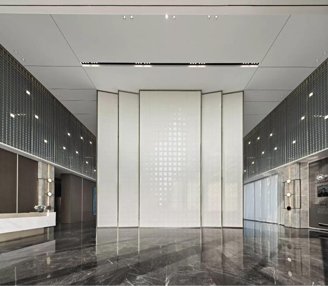 Semicircular Ktv Room Interior Design: COMMERCIAL W⭕️RLD
