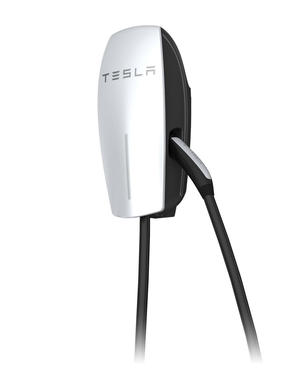 Home Charging Installation Tesla Electric Car Charger Tesla Car Charger Car