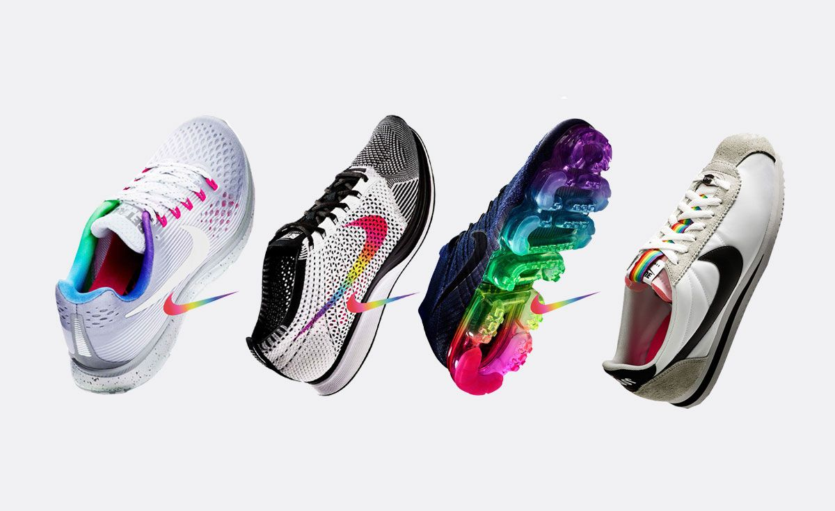 Pin by Soleracks on Sneakers | Running shoe reviews, Adidas