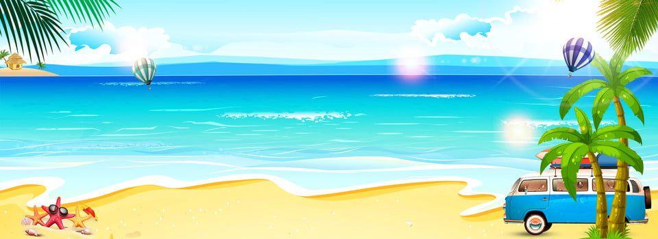 Oceano Praia Mar Costa Plano De Fundo Planos De Fundo Mares Imagens De Fundo