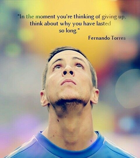 All You Need To Know About Football Soccer Quotes