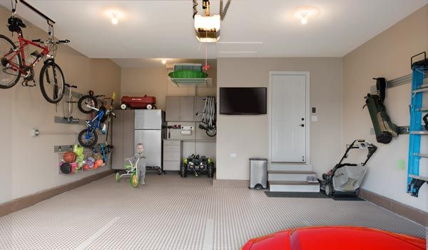 clutter control basement tips ellicott organization services professional home garage md speaker organizer workshops organizing classes city service