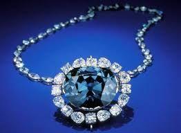 Afbeeldingsresultaat voor diamanten