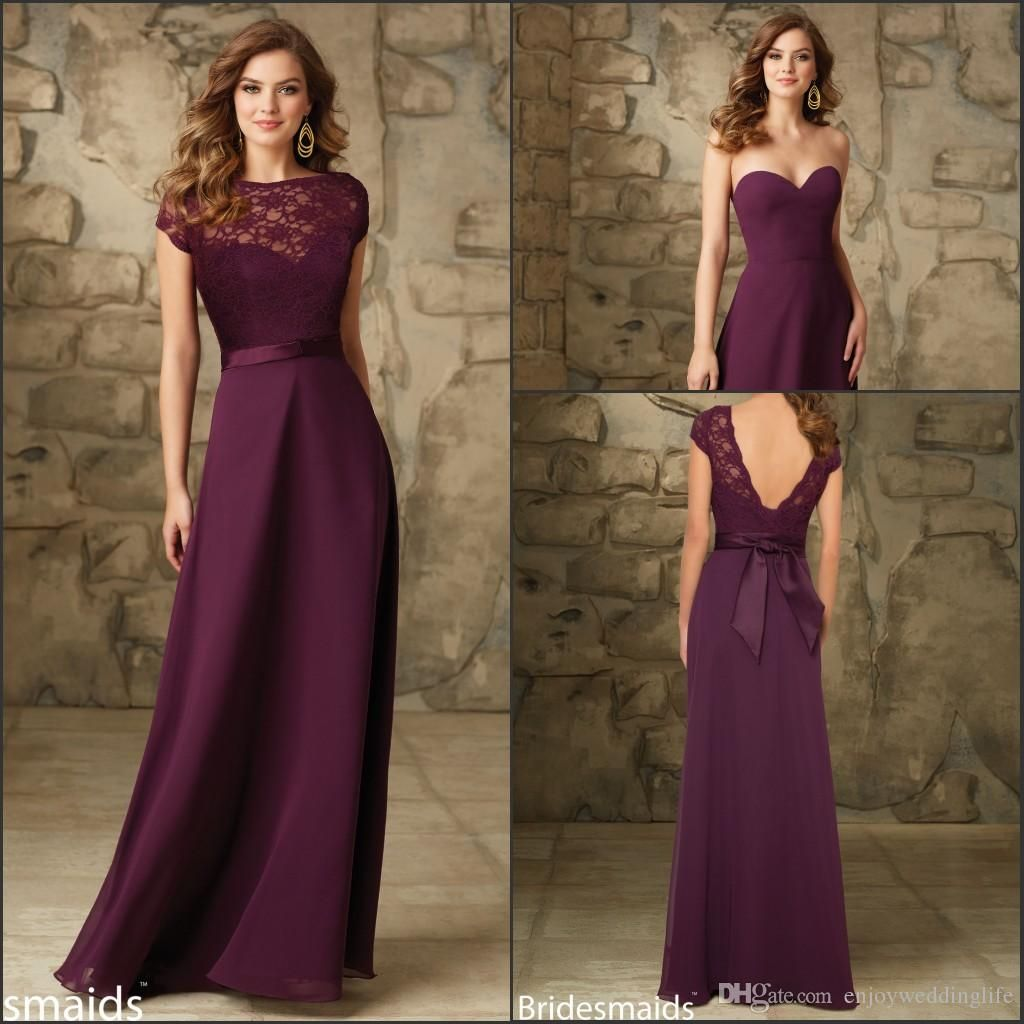 Light sky blue long bridesmaid dresses 2018 new two piece a line explore lavender bridesmaid dresses and more ombrellifo Choice Image
