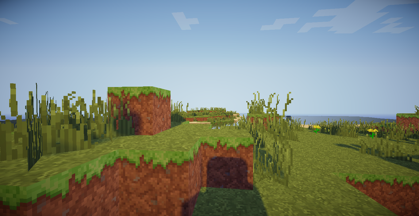 Beautiful Wallpaper Minecraft Plain - d774ecb802776a17c62af5f2aa399faa  Snapshot_274156.jpg