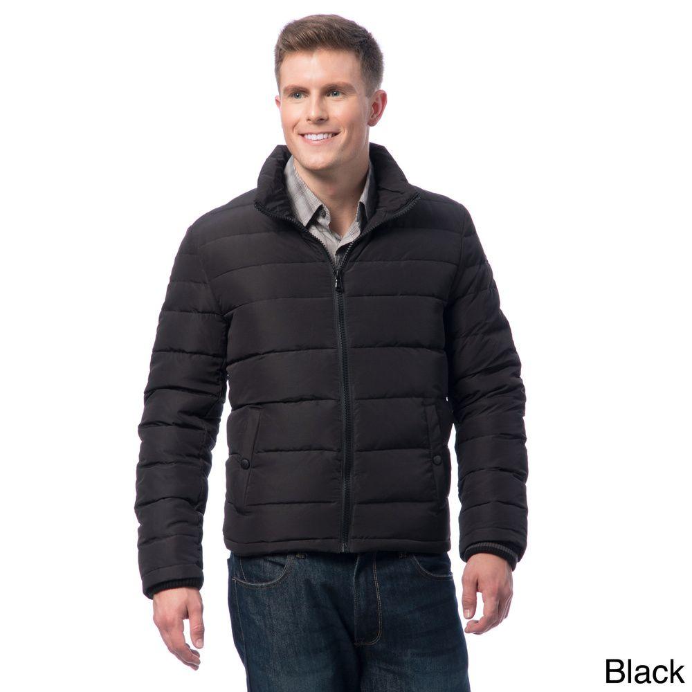 Our Best Men S Outerwear Deals Jackets Puffer Jackets Jackets For Women [ 1000 x 1000 Pixel ]