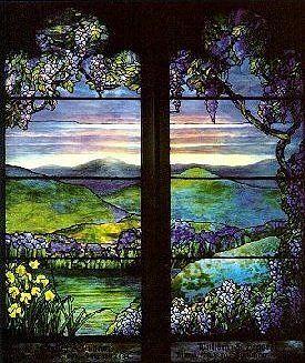 Stained Glass Stained Glass Stained Glass Windows Glass