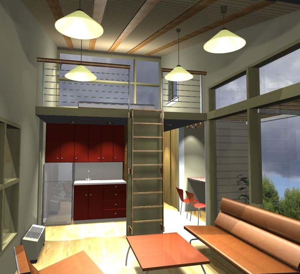 new avenue floor plans green mod tiny house pinterest