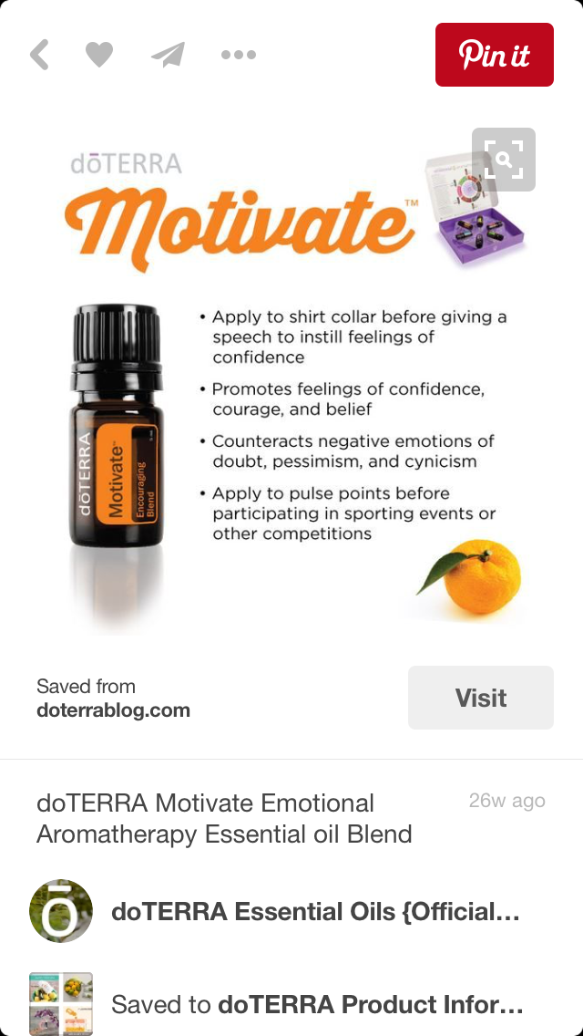 Pin on Essential oils for people use