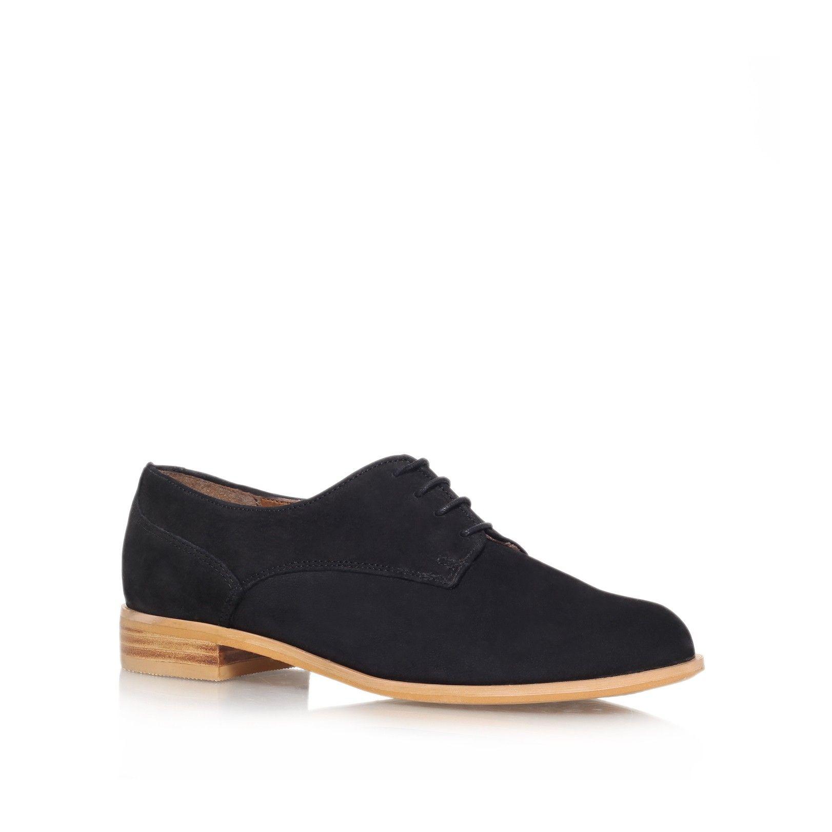 carvela shoes boys. little black lace up shoes from carvela kurt geiger boys r