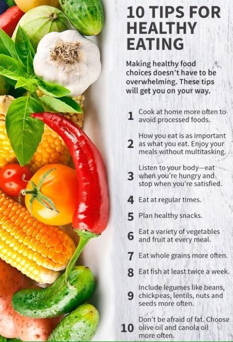 Motivational Quotes On Twitter Healthy Eating Healthy Food Choices Post Workout Food