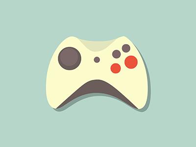 Xbox Controller Cartoon Wallpaper Hd Artist Business Cards Design Xbox Controller