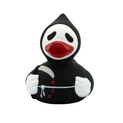 Rubber Ducks Shop