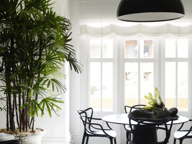 Scandinavisch Interieur Sydney : Quelques jours à sydney planete deco a homes world dream house