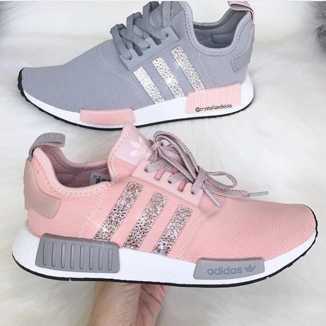 size 40 b6c2b 9e9a1 adidas pink or gray  Tag a Bff shoes adidassuperstar
