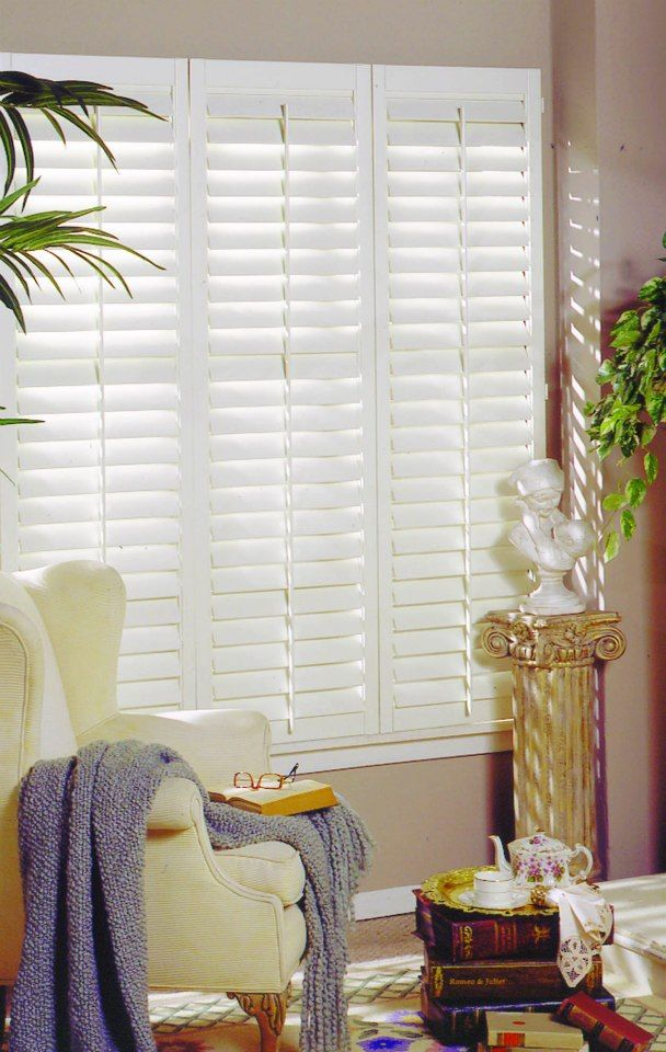 Pin By Z Blinds Company Fresno On Shutters Home Decor