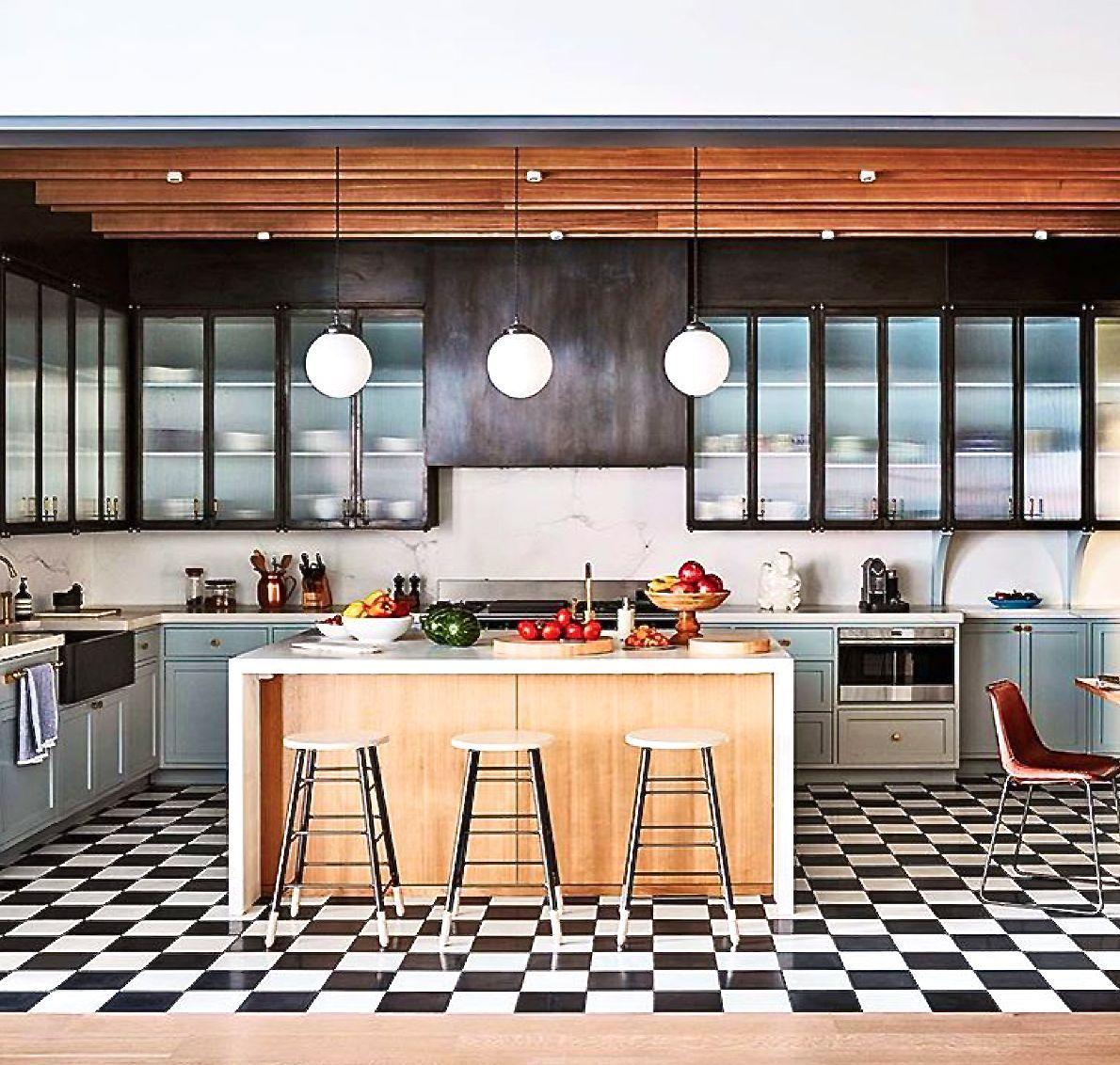 Naomi Watts and Liev Schreiber New York City Apartment   Naomi Watts ...