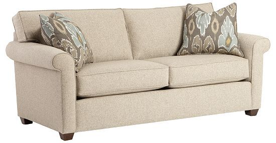 Living Rooms Sandy Lane Sofa Havertys Furniture This Color Couch Not Pillows