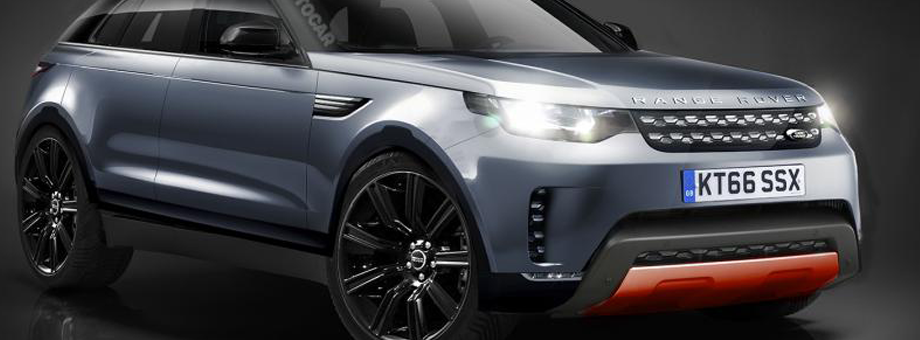 Range Rover Velar Forum Velar Forums News Pictures And Reviews - Range rover forum