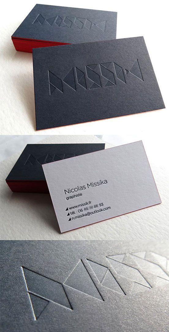 Black and white business card professional portfolio pinterest black and white business card professional portfolio pinterest business cards business and business card maker reheart Gallery