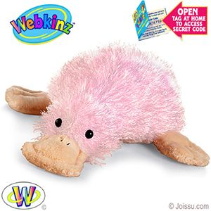 Pin On Webkinz