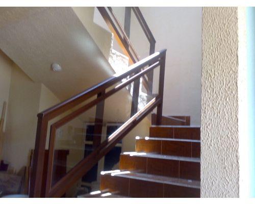 Modelos de escalera google search ventanales - Modelos de escaleras ...