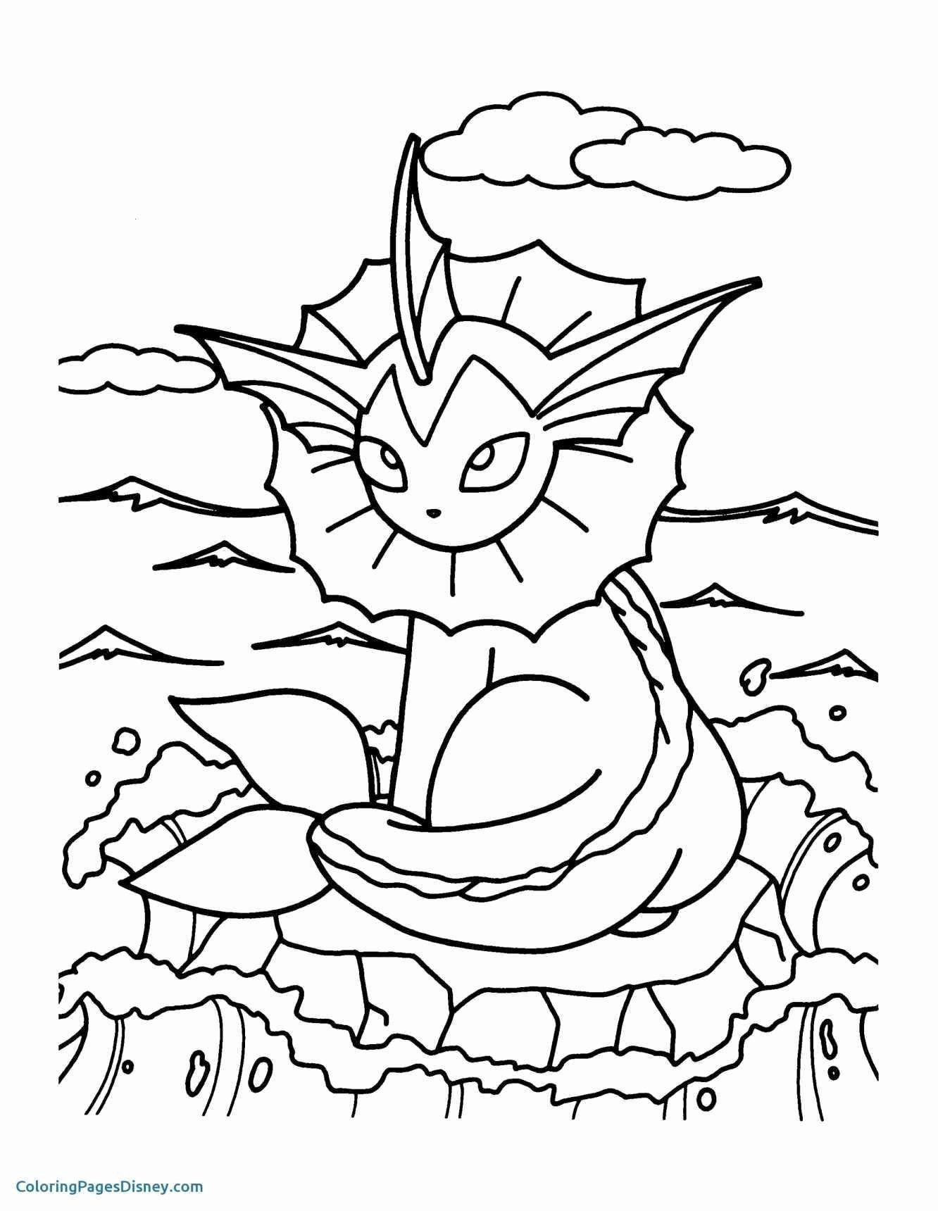 Coloring Book Pages Of Animals Inspirational Doll Coloring Pages