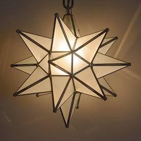Star pendant light google search uncertain room pinterest star pendant light google search aloadofball Choice Image
