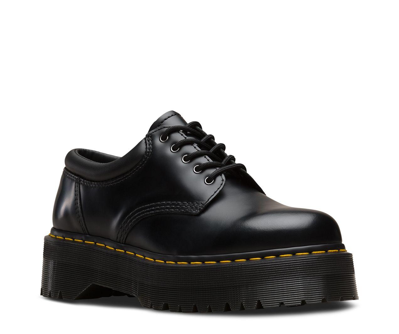 6c0f61d4c9a Dr martens 8053 platform in 2019 | Shoes and bags | Shoes, Shoe ...